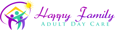 Happy Family Adult Day Care